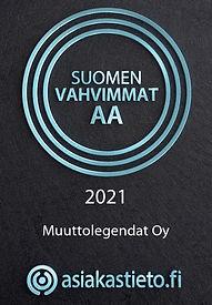 SV_AA_LOGO_Muuttolegendat_Oy_FI_416309_p