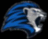 lion head logo_edited.png