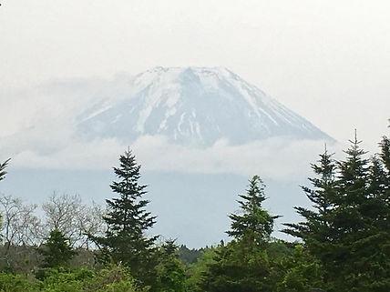 170512『Snow Peak Way 2017 premium』静岡会場で朗読出演