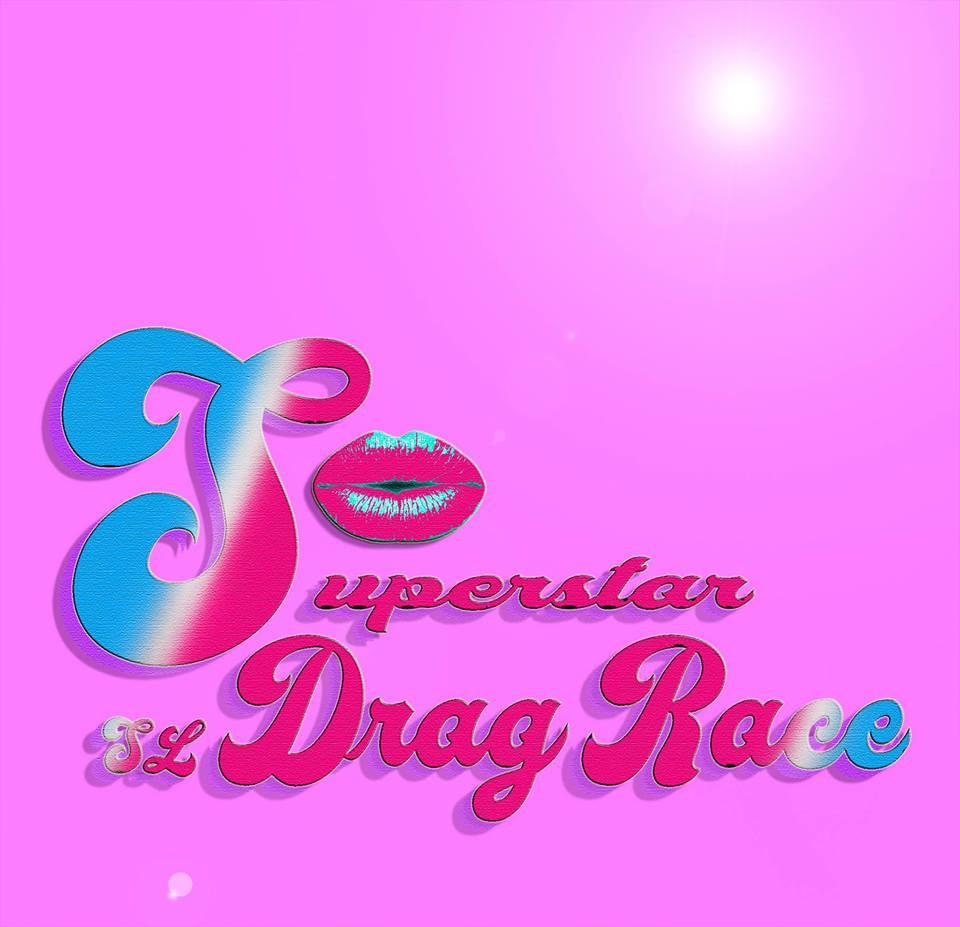 Drag Race Logo
