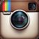 AYS Instagram Page