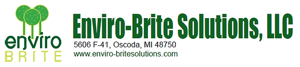 AYS Up North Enviro-Brite Solutions, LLC.