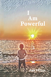 I Am Powerful
