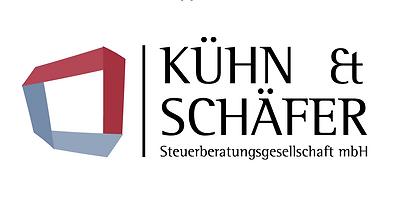 Steuerberater Berlin Zehlendorf Start-Up