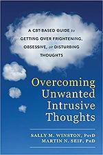 OvercomingUnwanted Thoughts.jpg