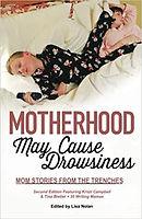 motherhoodmaycausedrowsniess.jpg
