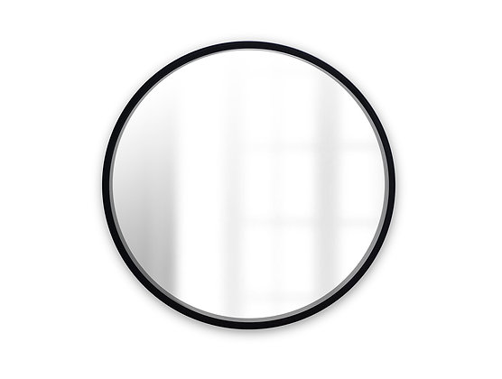 "Зеркало ""Ты прекрасна, спору нет"""