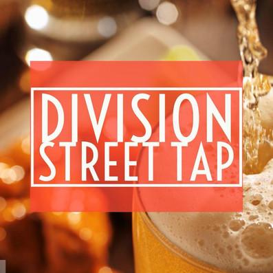 Division Street Tap