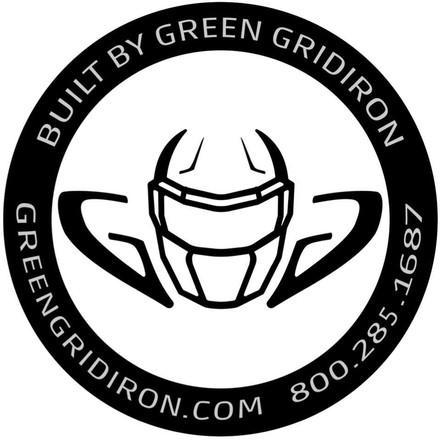 Green Gridiron