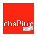 logo-chapitre.png