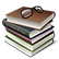 icon_books_22128.png
