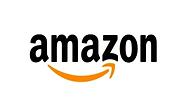 logo-amazon.png