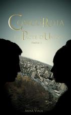 Concordia Partie 1 Le pacte d'union