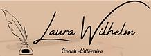 laura_wilhem.PNG