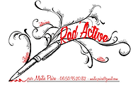 logo_edition_red'active.PNG