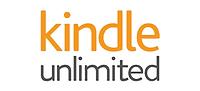 logo-kindleunlimited.png