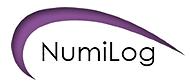 logo-numilog.png