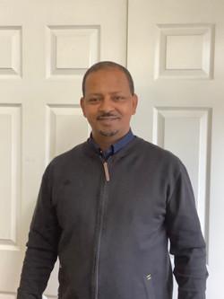 A. Abdi