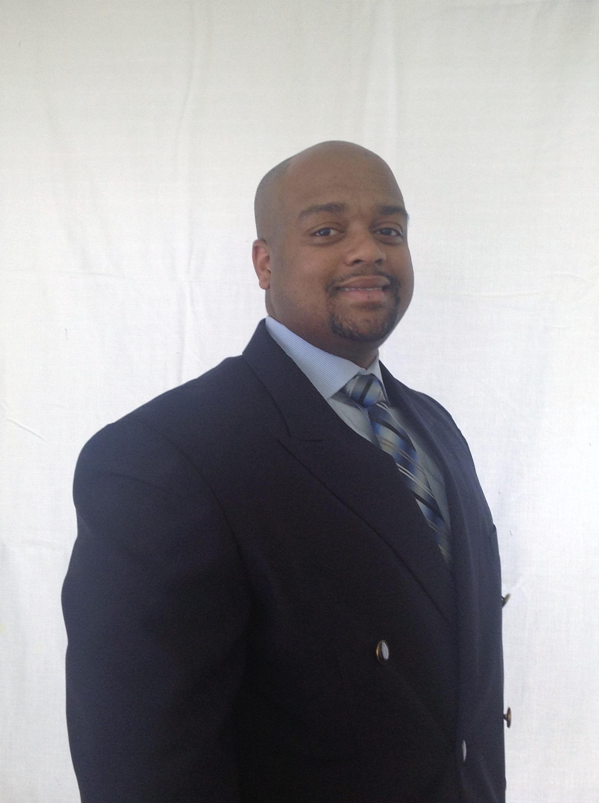 Michael T Bland