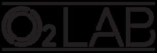 o2lab-logo2019-01.png