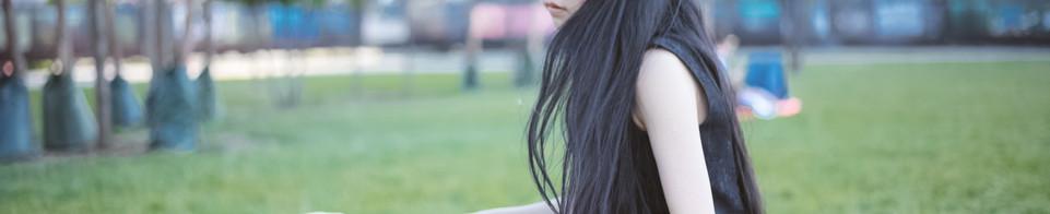 Stephanie Chen