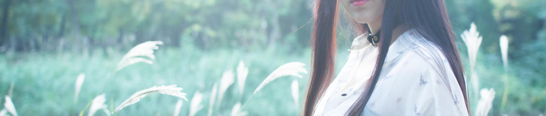 Xiaotong  Gu