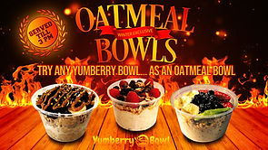 MB - Oatmeal.jpg