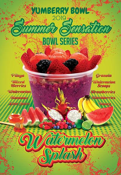 Watermelon Done[50876].jpg