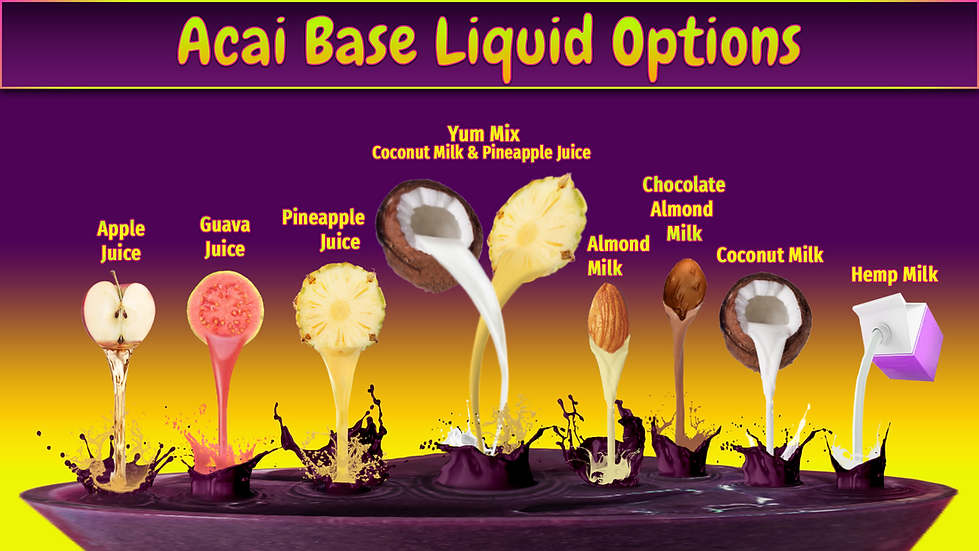 Liquid Base Options.png