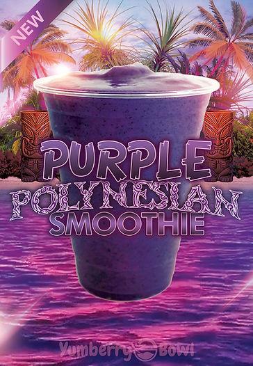 Purple-Poly-02[63069].jpg