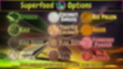 Superfood Options.png