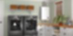indoor-propane-tankless-hot-water-heater
