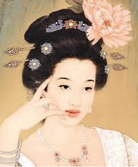 Visage japonais.jpg