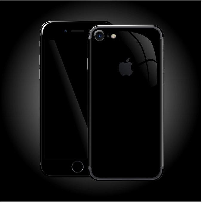 mobitekdk iphone.jpg
