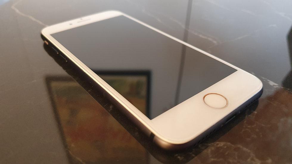 iPhone 8 med 2 års garanti