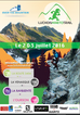 Luchon Aneto Trail édition 2016