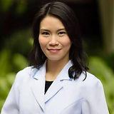 Dr. Ratchathorn Panchaprateep.JPG