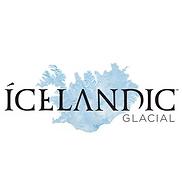 Icelandic HEAT