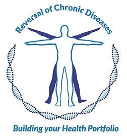 dr. Shalesh logo.jpeg