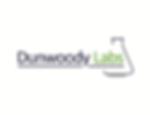 Dunwoody Labs HEAT