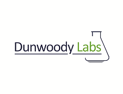Dunwoody Labs HEAT