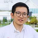 Dr. Narinthorn Surasinthon1.jpg