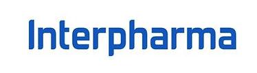 Interpharma.JPG