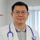 Dr. Olan Piamkulvanich.jpg