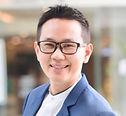 Assistant-Professor-Dr. Akkarach Bumrung