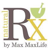 Max Life Logo.JPG