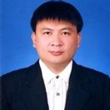 Dr_Kan‐anek_Kaewthaweesab .jpg