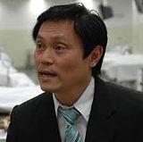 Dr. Tanvaa Tansatit.JPG