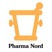 Phrama Nord HEAT