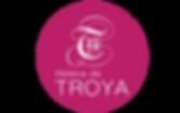 troya1.png